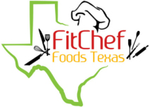 FitChef Texas